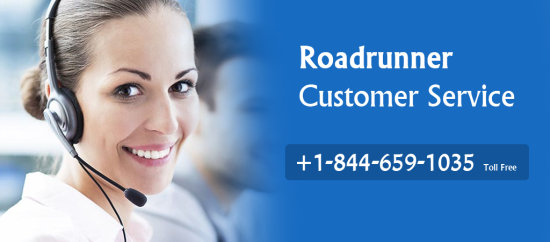 Roadrunner Customer Service +1-844-659-1035, We will provide support
