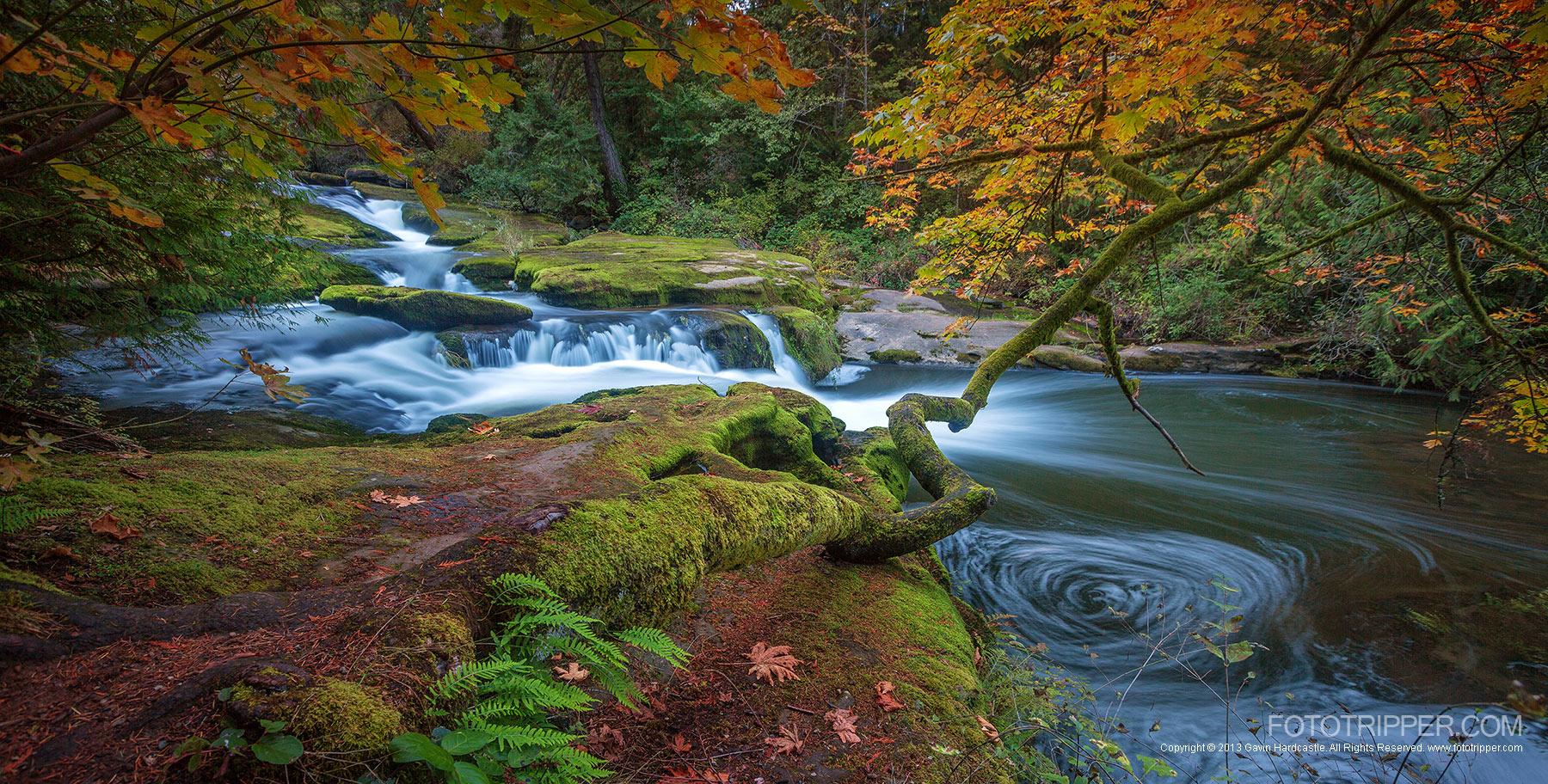 Beautiful Fall Scenery Wallpapers 8 Fantastic Fall Photography Tips