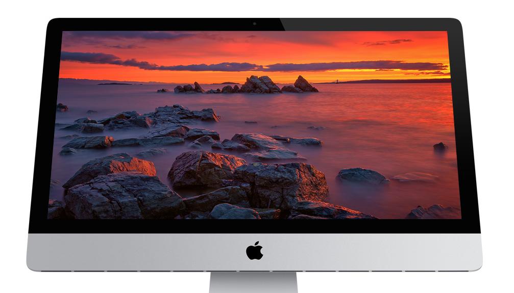 Free Desktop Backgrounds - Fototripper