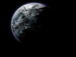 planete a