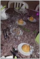 vin d'honneur-07