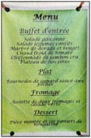 vin d'honneur-09