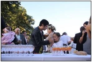 vin d'honneur-27