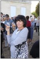 vin d'honneur-37