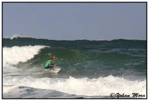 surf2016-16