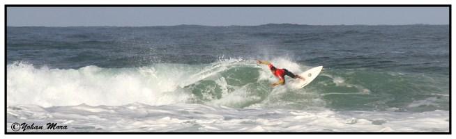 surf2016-25