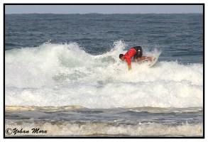 surf2016-26