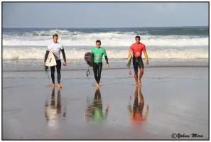 surf2016-27
