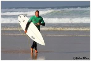 surf2016-30