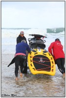 surf2016-35