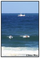 surf2016-42