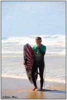 surf2016-51