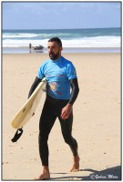 surf2016-53