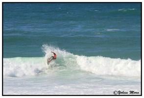surf2016-69
