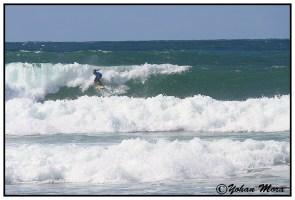 surf2016-75