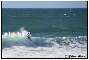 surf2016-89