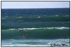 surf2016-92