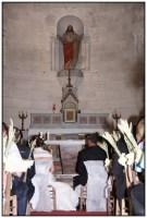 Eglise-33