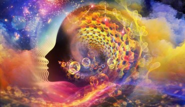 Higher Self and Cosmic Phenomena