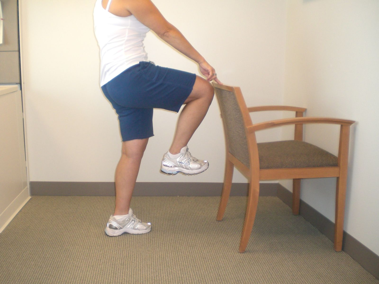 Exercises For Peripheral Neuropathy Physical Therapy
