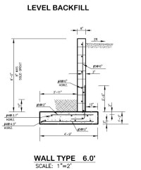 Retaining Wall Design | Design Ideas