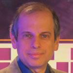 Simon Applebaum