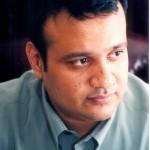 Gopan Madathil