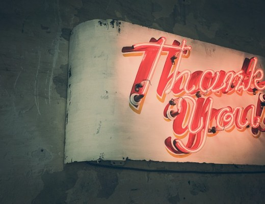 Thank you sign_Neon_resized