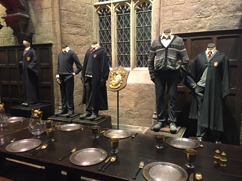 Harry Potter Studio Tour_GreatHall.jpg