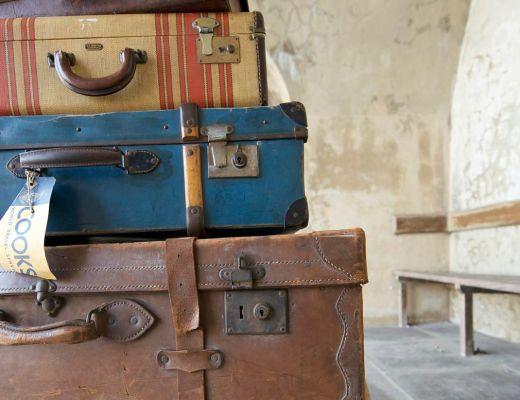 luggage_cropped