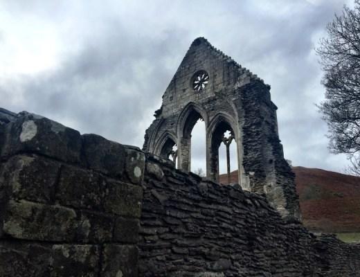Valle-Crucis-Abbey-Wales-.jpg