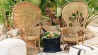 Vintage Furniture. Cheap Best Furniture Images On Modern ...