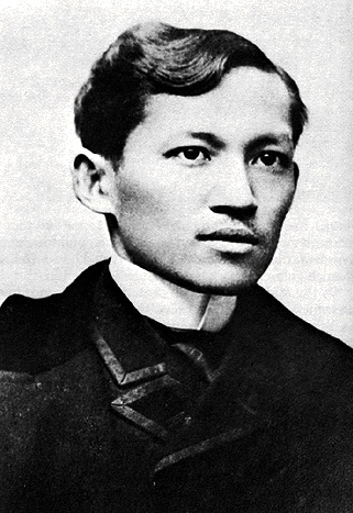 Black And White Wallpaper Hd Jos 233 Rizal S Quarantine And The Nightmare Of Imperialism