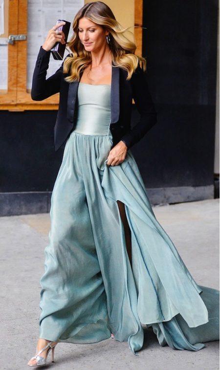 gisele-bundchen-pale-blue-evening-gown-black-tux-jacket