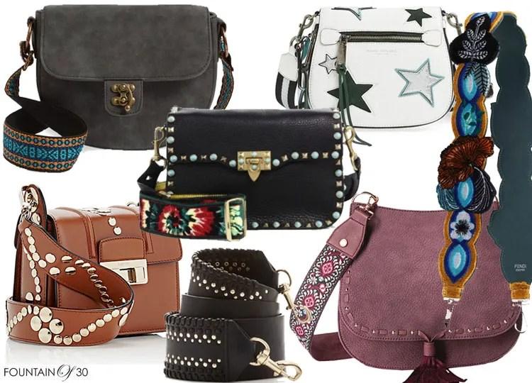 Guitar-strap-handbags-fall-trend-Lanvin-Valentino-Fendi-strap-Rebecca-Minkoff-Steve-Madden