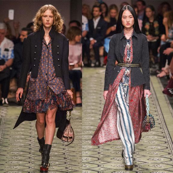 burberry-runway-military-coats-pajama-pants-print-dress-spring-17