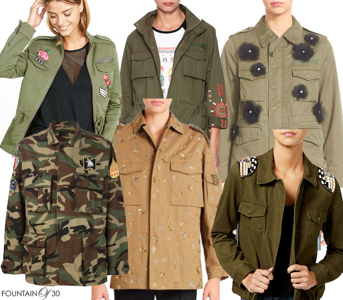 military-jackets-with-embroidery-embellished-fashion-trends-high-low-valentino-asos
