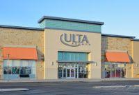 El Paso, TX Shopping Mall | The Fountains at Farah | Ulta