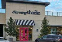 El Paso, TX Shopping Mall | The Fountains at Farah ...