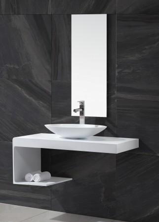 Badezimmer Möbel - badezimmer 2 wahl