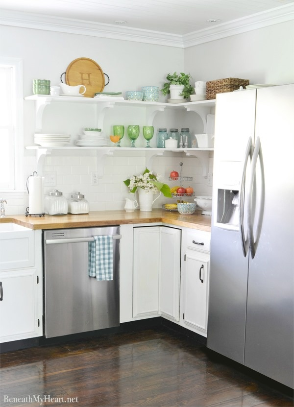 favorite_white_kitchens_open_shelving