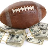 Wizards, Pokemon, and Pigskins--- Why Nerds Should Play Fantasy Football