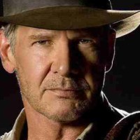 In Defense of Indiana Jones and the Kingdom of the Crystal Skull