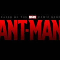 The Role of Hank Pym cast for Ant-Man! But you won't believe who it is!