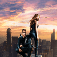 Divergent - The 4LN Review