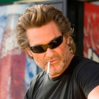 5 Kurt Russell Movies That Should Get Comic Book Sequels