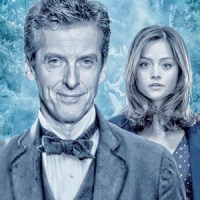 Calling All Whovians: The Doctor Is In!