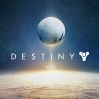 Is It Worth It? Destiny (Video Game Review)