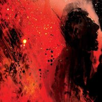 4LN Saturday Morning Review: Wytches #3