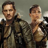 4LN Movie Review: Mad Max: Fury Road